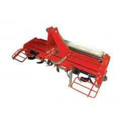 Rotavators AGRIMORSE GX 95