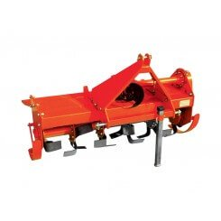 Rotavator Agrimorse VXB 125